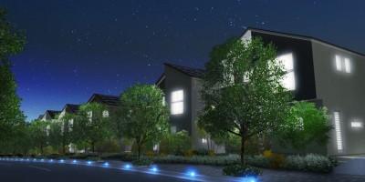 2012.5_戸建てビックタウン